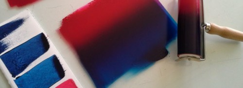 SGPRINTSbanner800